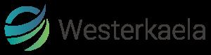Westerkaela AB